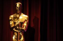 Oscars remis pendant la pub: Guillermo del Toro et Martin Scorsese mènent la fronde