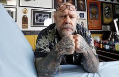 Mondial du tatouage 2019: 3 raisons d'y aller