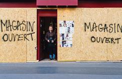 «Gilets jaunes»: les dégâts économiques d'une crise qui n'en finit pas