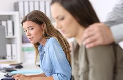Une loi oblige les entreprises à nommer un référent harcèlement sexuel