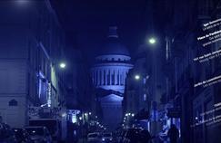 5 podcasts à écouter sur Paris
