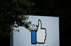 Vie privée: Facebook risque une amende de plusieurs milliards de dollars aux États-Unis