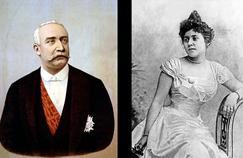 16 février 1899: la mort sulfureuse du président Félix Faure