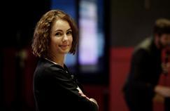 Olga Givernet (LaREM): «Le positionnement personnel d'Edouard Philippe sur les aides sociales me semble prématuré»