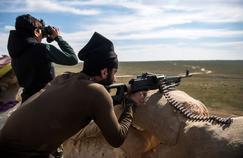 Les questions qui se posent après la défaite annoncée de Daech en Syrie
