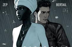 BD: plongée dans le Paris apocalyptique et fascinant de Zep et Bertail