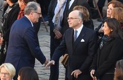 Cazeneuve a décliné une proposition de Ferrand d'entrer au Conseil constitutionnel