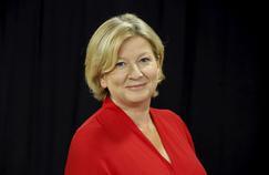 Bertille Bayart: «Que voulons-nous faire d'EDF?»