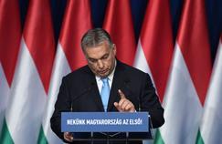 Pourquoi Viktor Orban mène-t-il une politique résolument nataliste?