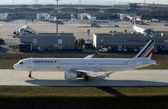 Air France: pénalisés sur le vol retour pour ne pas s'être présentés à l'aller, ils portent plainte