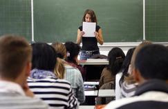Les enseignants, premier rempart face à l'antisémitisme