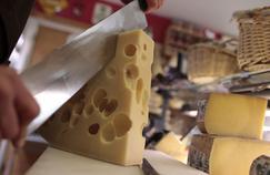 Une fromagerie vegan ne peut plus appeler ses produits «fromages»