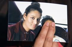 Une Britannique qui «ne regrette pas» d'être partie en Syrie déchue de sa nationalité