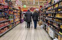 Les Français grignotent de plus en plus en dehors des repas
