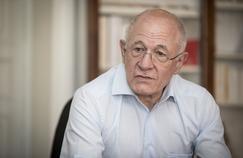 Rémi Brague: «Libérer les intelligences européennes»