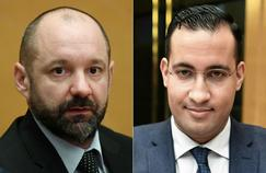Le point sur les volets de l'affaire Benalla