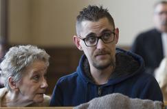 Affaire Fiona: «Je suis dégoûté, en colère», témoigne le père de la fillette