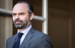 Benalla: Philippe tacle la commission d'enquête du Sénat