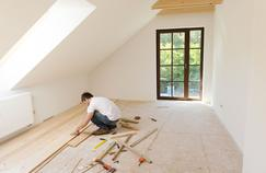 Quels écueils éviter quand on fait construire une maison?