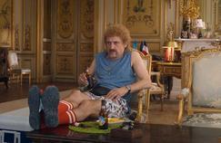 César 2019: Les Tuche 3 prix du public, la mauvaise blague de l'année
