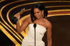 Oscars 2019: qui est Regina King, meilleure actrice dans un second rôle?