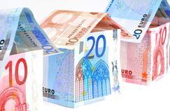 L'assurance-vie ferait perdre de l'argent aux Français