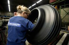Michelin est parvenu à l'égalité salariale femmes-hommes en France