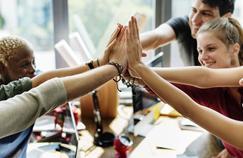 Compliments au travail: l'idée plaît, mais la pratique beaucoup moins
