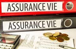 Bercy veut renforcer la transparence de l'assurance-vie