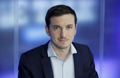 Le député LREM Aurélien Taché s'excuse après avoir comparé voile et serre-tête