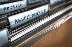 Assurance-vie: les transferts de contrat facilités