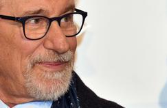 Oscars 2020: Netflix engage le bras de fer avec Steven Spielberg