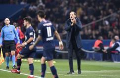 Thomas Tuchel est un entraîneur apprécié par les Français.