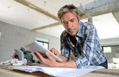L'éditorial du Figaro Entrepreneurs: «La bonne formule»