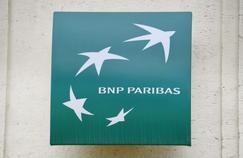 BNP Paribas: l'application mobile à nouveau accessible après un incident d'un jour et demi