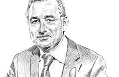 Arnaud Teyssier: «1969, dernière tentative de De Gaulle pour faire prévaloir la nation sur l'individu»