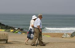 Réforme des retraites: cinq caisses d'indépendants veulent lutter ensemble