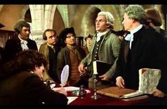 Guillaume Perrault: «Ce que disaient, dans les cahiers de doléances, les Français de 1789»
