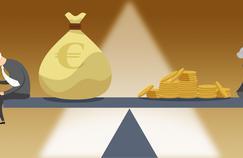 Placements: sachez choisir entre rente et capital