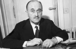 Jean Monnet, le père de l'Europe s'éteint le 16 mars 1979