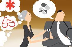 Santé: faut-il craquer pour une mutuelle haut de gamme?