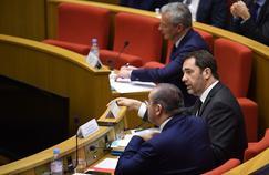 Violences: ce qu'il faut retenir des auditions de Castaner et Le Maire au Sénat
