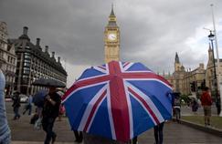 Royaume-Uni: pourquoi le taux de chômage est au plus bas depuis 1975