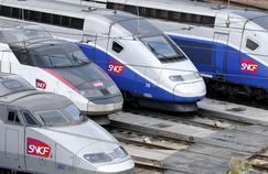 Acheter ses billets SNCF directement dans Facebook Messenger, c'est possible