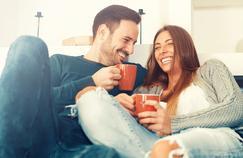 Faire des projets, le secret des couples heureux