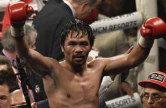 Manny Pacquiao va-t-il écouter ses fans et affronter Floyd Mayweather?