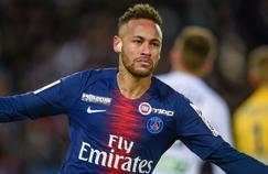 Neymar a accepté l'invitation de Benjamin Netanyahou pour se rendre en Israël prochainement.