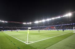 Le Parc des Princes accueille le choc entre le Paris SG et Nantes dimanche soir en clôture de la 31e journée.