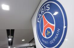 Le musée du Paris SG devrait ouvrir ses portes dès cet été.