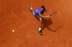 Nick Kyrgios n'a jamais été un grand fan du tournoi de Roland-Garros.